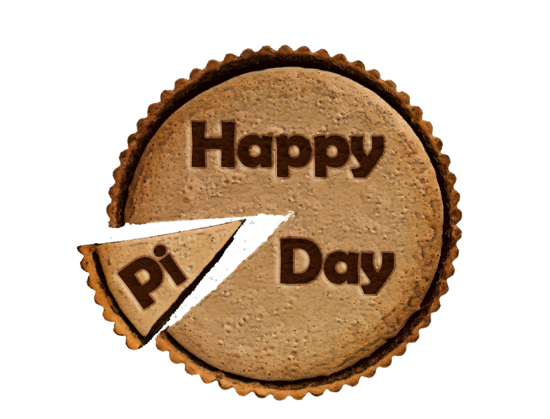 36 Surprising Facts About Pi Pi Day