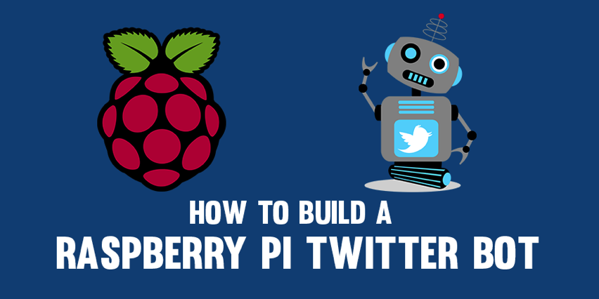 Best Raspberry Pi Starter Kits [Buying Guide And Walkthrough] – Pi Day