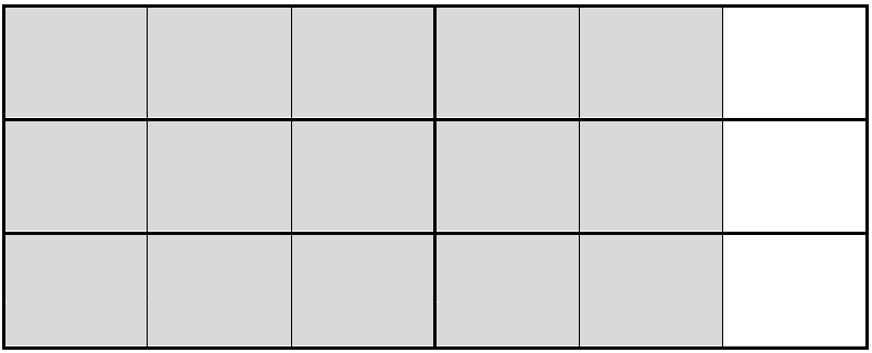 A diagram showing 2/3